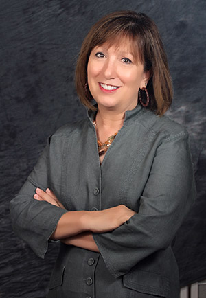 Diane Brennan, Executive Coach and Consultant