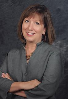 Diane Brennan