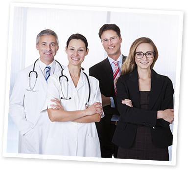 Medical Practice Consulting